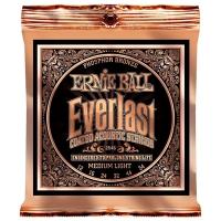Ernie Ball EB-2546