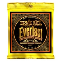 Ernie Ball EB-2558