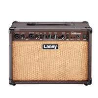 Laney LA30D Akustisk Förstärkare