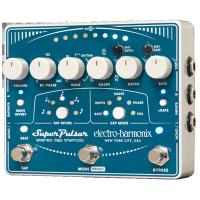 Electro Harmonix Super Pulasr