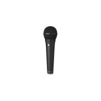 Mikrofon RODE M1 LIVE