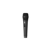 Mikrofon RODE M2 LIVE MIK.
