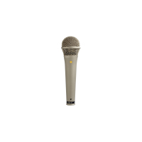 Mikrofon RODE S1 Vokalistmik