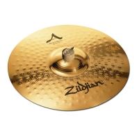 Zildjian 17 K Zildjian China