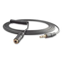 Rode VC1 Kabel 3 m Minitele-Minitele hona