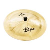Zildjian 20 A Custom China