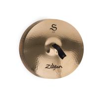 Zildjian 18 S-Family Band
