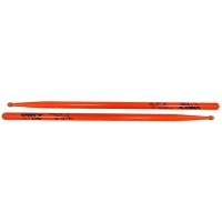 Zildjian Ronald Bruner Jr Artist Series Drumsticks