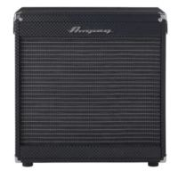 Ampeg PF210HE 2x10 Cabinet