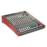 Allen & Heath ZED1402 6 Mono 4 Stereo