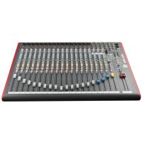 Allen & Heath ZED22FX 16 Mono 3 Stereo