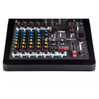 Allen & Heath ZEDi10FX Hybrid compact mixer