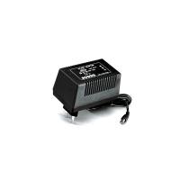 Adapter Zoom 500-serien