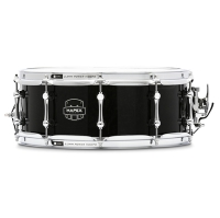Mapex Armory The Sabre Snare Drum
