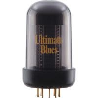 Roland Blues Cube Ultimate Blues Tone Capsule