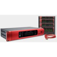 Focusrite RedNet 3 32 Channel Digital I/O