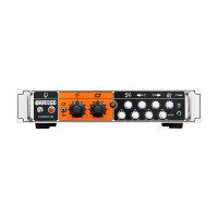 Orange 4-STROKE-300 Bastopp
