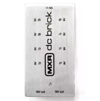 MXR M237 DC Brick