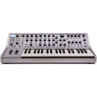 Moog Subsequent 37 CV