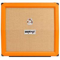 Orange PPC412 AD
