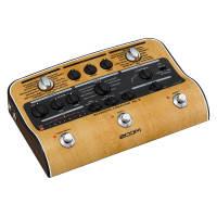 Zoom AC3 Acoustic Creator