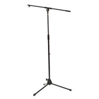 Dixon Mikrofonställ MS232BK