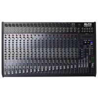Alto Pro LIVE 2404