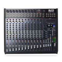 Alto Pro LIVE 1604 Unpowered Mixer