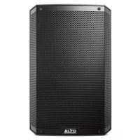 Alto Pro TS215W Active Speaker with Bluetooth