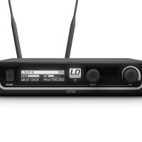 LD Systems U518 HHD