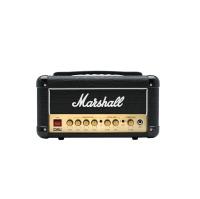 Marshall DSL1HR Head