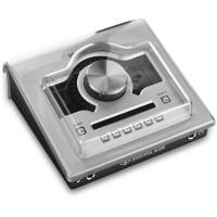 Decksaver Universal Audio Apollo Twin