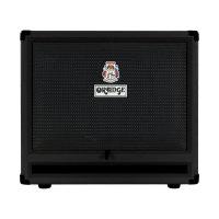 Orange Amplifiers OBC212 BLACK