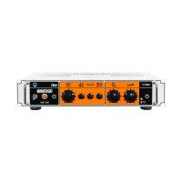 Orange Amplifiers OB1-300
