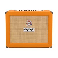 Orange Amplifiers Rockerverb 50C 2x12 MKIII