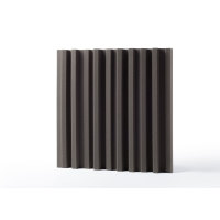 Agad - Absorb Grey, Skum. 60x60 10st.