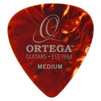 Ortega OGP-TO-M10