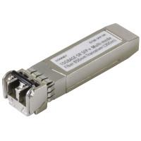 Sonnet SFP+ 10GBase Short range
