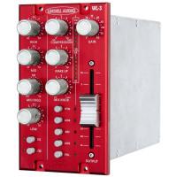 Lindell Audio WL-3