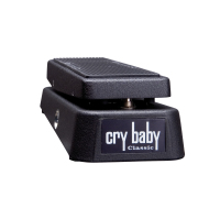 Cry Baby GCB95F GCB95F Classic Wah Wah