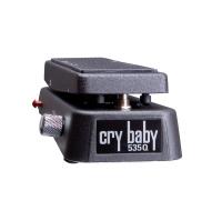 Cry Baby GCB535Q Wah Wah