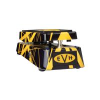 Pedal Dunlop EVH95 VAN HALEN WahWah