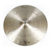 Dream Cymbals Bliss Series Crash/Ride - 22