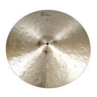 Dream Cymbals Bliss Series Gorilla Ride - 22