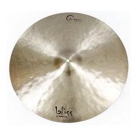 Dream Cymbals Bliss Series Paper Thin Crash - 20