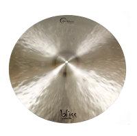 Dream Cymbals Bliss Series Paper Thin Crash - 22