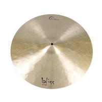 Dream Cymbals Bliss Series Ride - 20