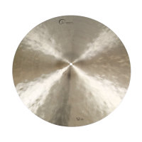 Dream Cymbals Bliss Series Ride - 22