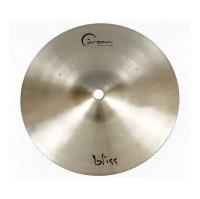 Dream Cymbals Bliss Series Splash - 8