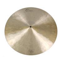Dream Cymbals Vintage Bliss Series Crash/Ride - 18